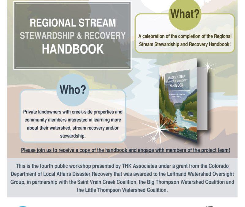 Stewardship Handbook Celebration