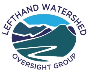 We're Hiring! Project Coordinator- Watershed Science and Stewardship Programs