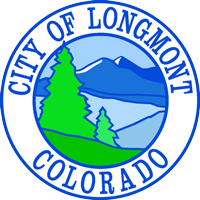 city of longmont colorado