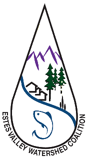 Estes Park Watershed Coalition
